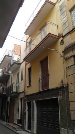 Palazzo / Stabile in vendita a Paternò, 6 locali, prezzo € 65.000 | Cambio Casa.it