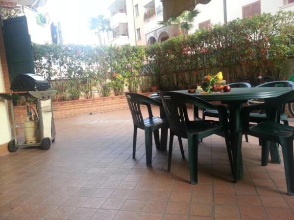Appartamento in vendita a Aversa, 3 locali, prezzo € 185.000 | Cambio Casa.it
