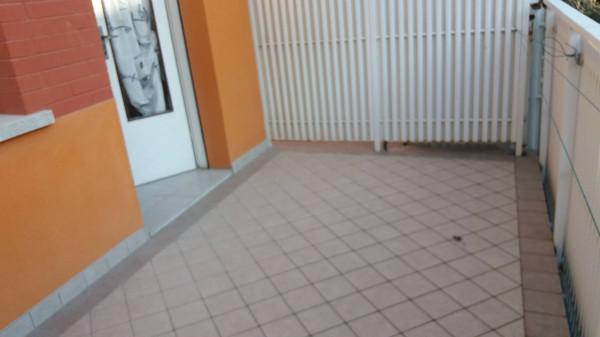 Bilocale Lignano Sabbiadoro Via Vicenza 12