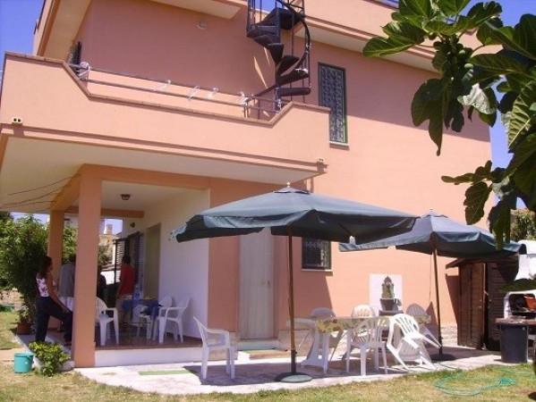 Bilocale Ortona Villa San Leonardo 12