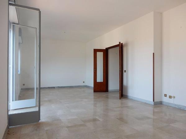 Appartamento in vendita a Terrasini, 5 locali, prezzo € 115.000 | Cambio Casa.it