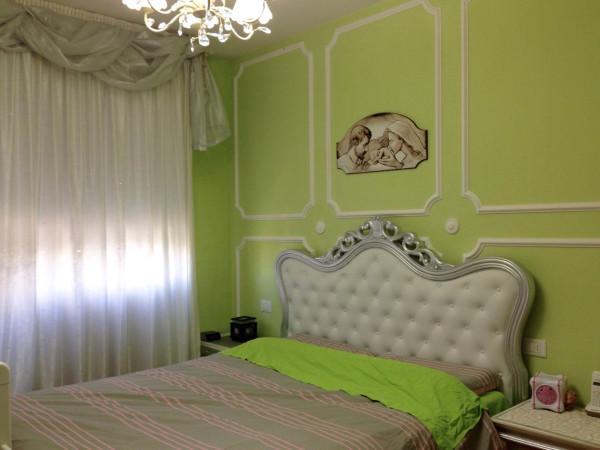 Bilocale Rimini Via Turchetta 7