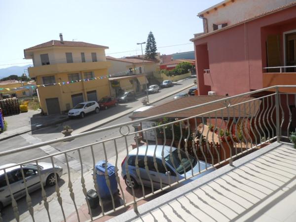 Bilocale Valledoria Via Alcide De Gasperi 11