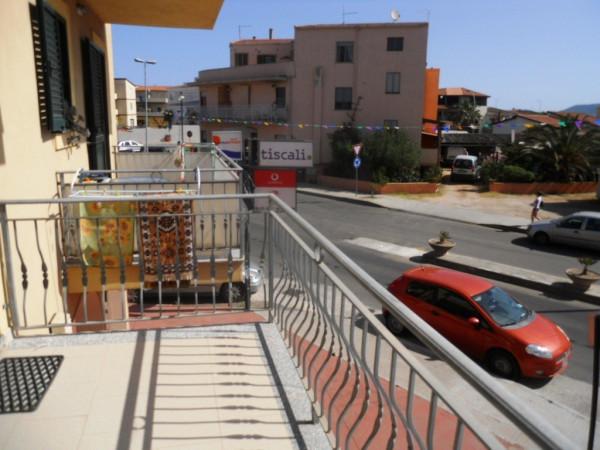 Bilocale Valledoria Via Alcide De Gasperi 8