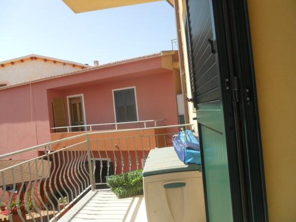 Bilocale Valledoria Via Alcide De Gasperi 9