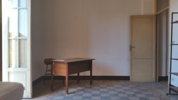 Bilocale Palermo Corso Tukory 10