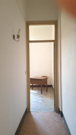 Bilocale Palermo Corso Tukory 7