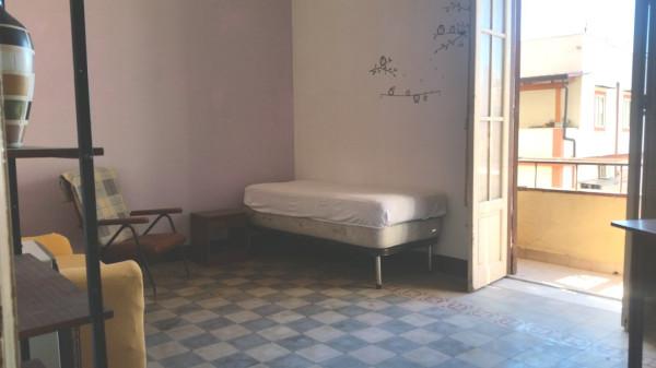 Bilocale Palermo Corso Tukory 8