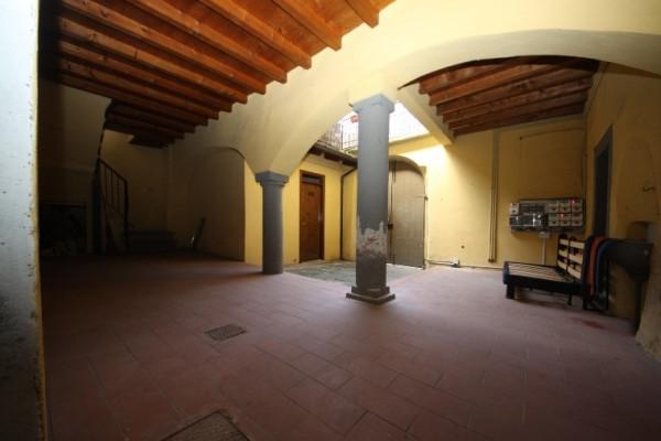 Rustico / Casale in vendita a Sulzano, 3 locali, prezzo € 79.000 | Cambio Casa.it