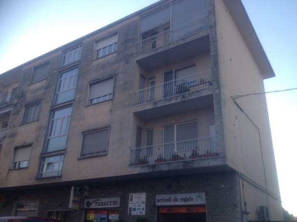 Appartamento in vendita a Nichelino, 2 locali, prezzo € 49.900 | Cambio Casa.it