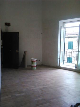 Bilocale Palermo Via Porta Di Castro 3