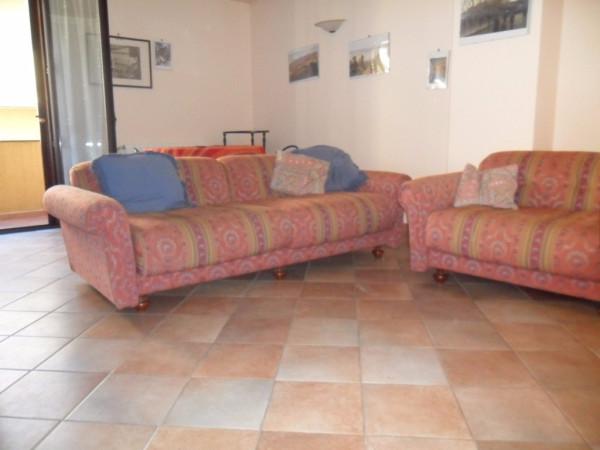 Appartamento in vendita a Ribera, 4 locali, Trattative riservate | Cambio Casa.it