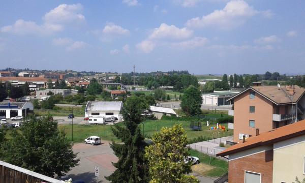 Attico / Mansarda in vendita a Chieri, 1 locali, prezzo € 88.000 | Cambio Casa.it