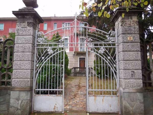 Laboratorio in vendita a Valenza, 2 locali, prezzo € 42.900 | Cambio Casa.it