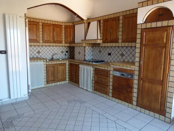Appartamento in vendita a Bologna, 3 locali, zona Zona: 5 . Massarenti, prezzo € 220.000 | Cambio Casa.it