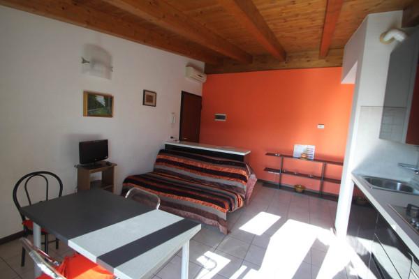 Bilocale Milano Via Cesare Manaresi 2