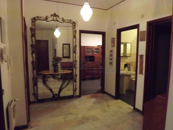 Appartamento, Visca Angelo, Affitto - Savona (Savona)