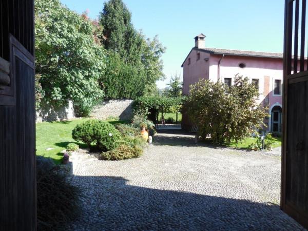 Rustico / Casale in vendita a San Pietro in Cariano, 6 locali, prezzo € 1.290.000 | Cambio Casa.it