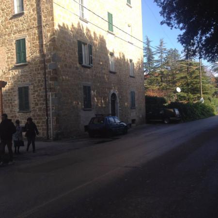 Appartamento in Vendita a Perugia Periferia: 4 locali, 90 mq