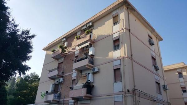 Appartamento in vendita a Villafranca Tirrena, 3 locali, prezzo € 67.000   Cambiocasa.it