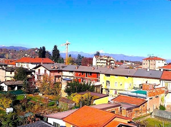 Appartamento in vendita a Boves, 4 locali, prezzo € 80.000 | Cambio Casa.it