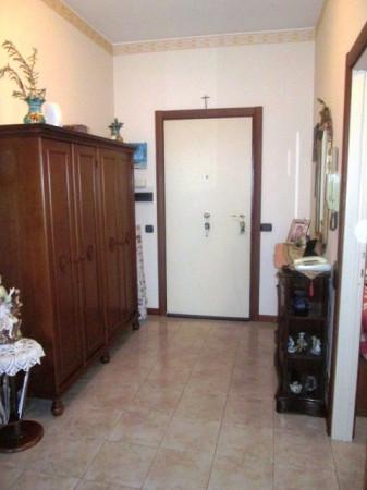 Appartamento in vendita a Villa Guardia, 3 locali, prezzo € 95.000 | Cambio Casa.it