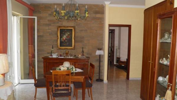 Appartamento in vendita a Paternò, 4 locali, prezzo € 179.000 | Cambio Casa.it