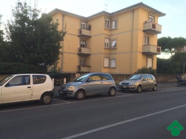 Bilocale Firenze Via Coppo Di Marcovaldo 1