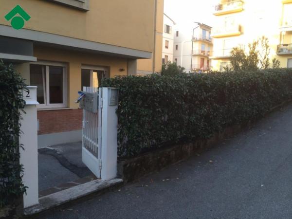 Bilocale Firenze Via Coppo Di Marcovaldo 5