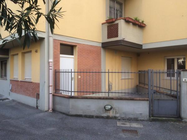 Bilocale Firenze Via Coppo Di Marcovaldo 9