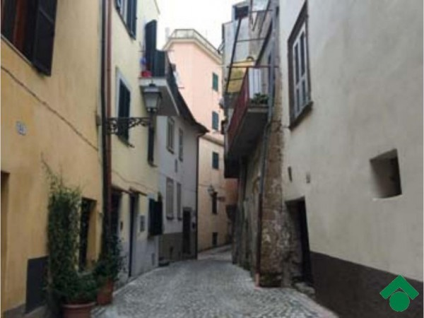 Bilocale Canino Via Regina Margherita, 57 8