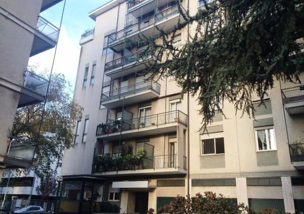 Appartamento in vendita a Como, 2 locali, zona Zona: 5 . Borghi, prezzo € 140.000 | Cambio Casa.it