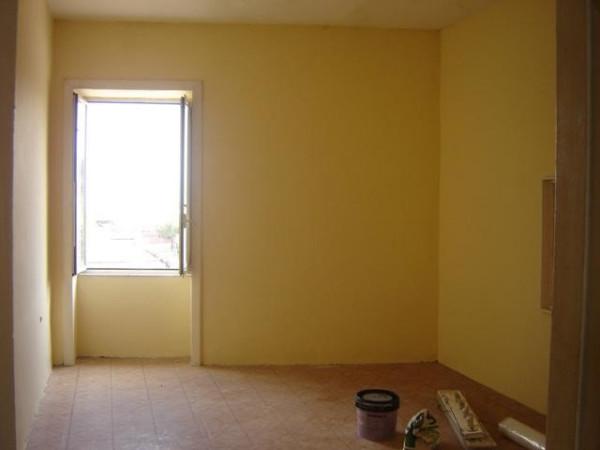 Appartamento in vendita a Aversa, 3 locali, prezzo € 50.000 | Cambio Casa.it