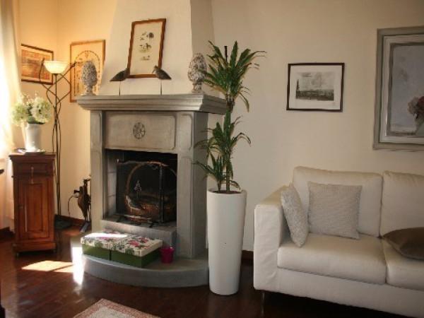 Appartamento in vendita a Sansepolcro, 9999 locali, prezzo € 189.000 | Cambio Casa.it