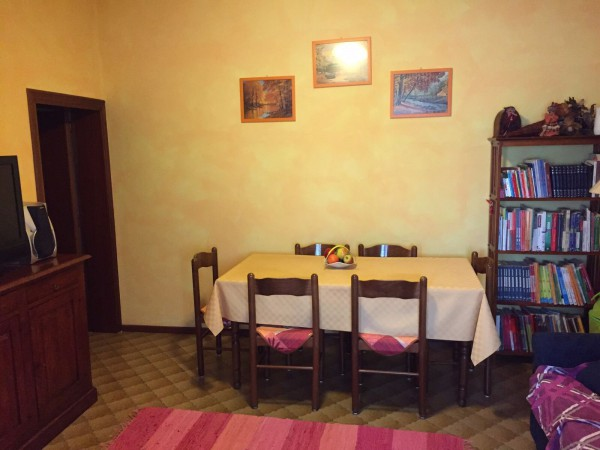 Appartamento in Vendita a Perugia Periferia: 5 locali, 100 mq