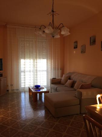 Appartamento in vendita a Zelo Buon Persico, 2 locali, prezzo € 140.000 | Cambio Casa.it
