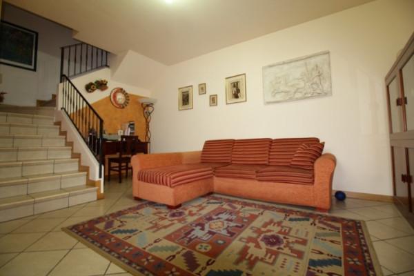 Casa Indipendente in Vendita a Santa Giustina In Colle