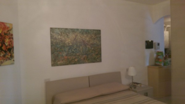 Bilocale Torrile Via A. Magnani 4