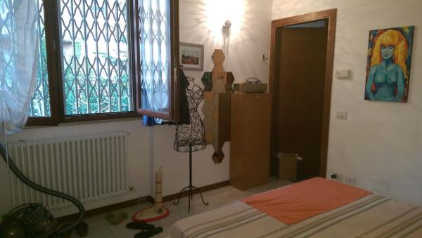 Bilocale Torrile Via A. Magnani 7