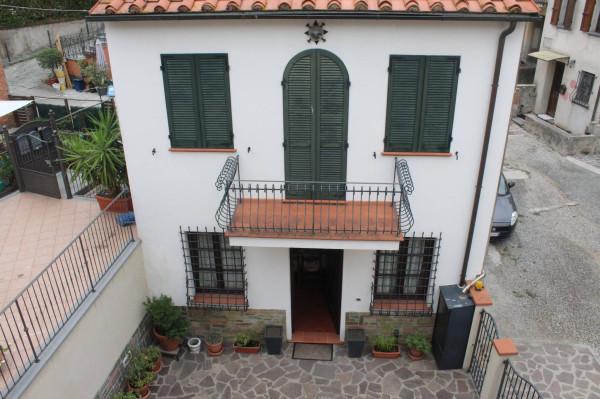 Villa in vendita a Castelfranco di Sotto, 3 locali, prezzo € 140.000 | Cambio Casa.it