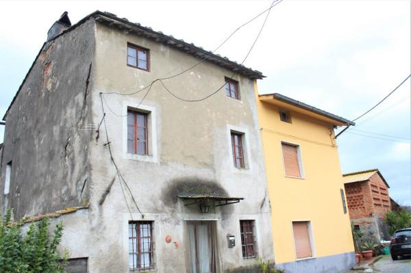 Appartamento in vendita a Castelfranco di Sotto, 3 locali, prezzo € 140.000 | Cambio Casa.it