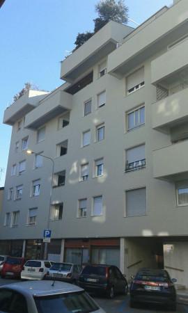 Appartamento in vendita a Udine, 2 locali, prezzo € 100.000   Cambio Casa.it