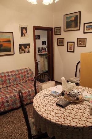 Bilocale Paderno Dugnano Via Rodolfo Morandi 1