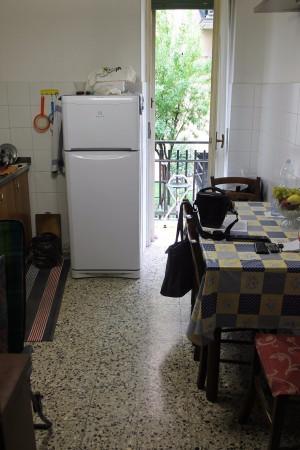 Bilocale Paderno Dugnano Via Rodolfo Morandi 3