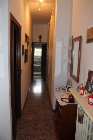 Bilocale Paderno Dugnano Via Rodolfo Morandi 4