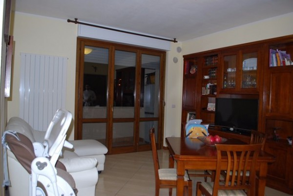 Appartamento in Vendita a Magione:  3 locali, 63 mq  - Foto 1