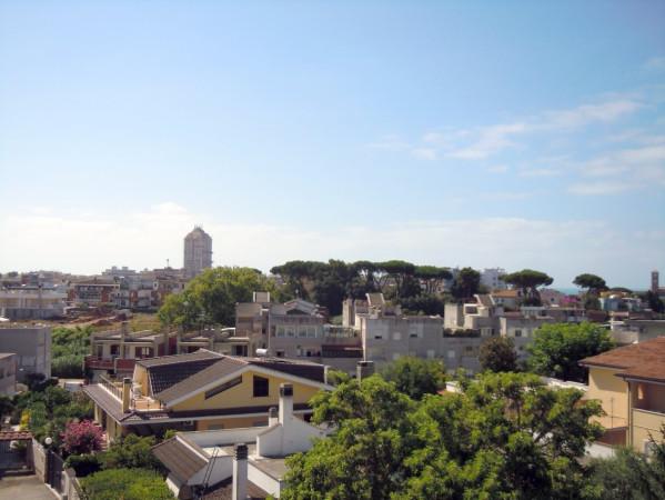 Attico / Mansarda in vendita a Nettuno, 2 locali, prezzo € 100.000 | Cambio Casa.it