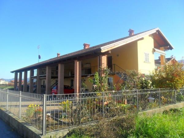 Bilocale Peveragno Strada Provinciale 5 1