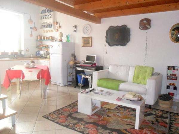 Bilocale Peveragno Strada Provinciale 5 2
