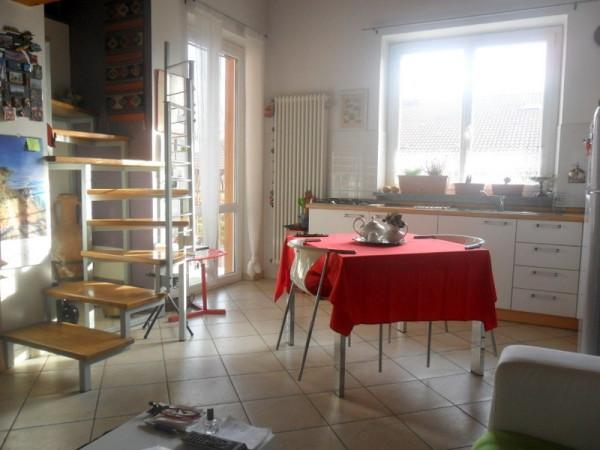 Bilocale Peveragno Strada Provinciale 5 3
